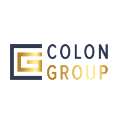 colon-group