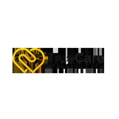 true-care-foundation