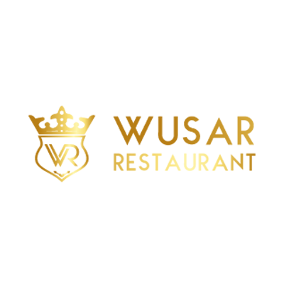 wusar-restaurant