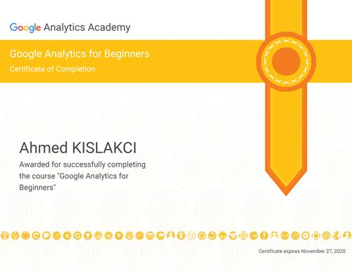 Google-Analytics-for-Beginners