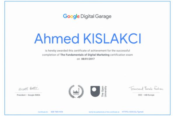Google-digital-garage